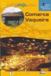 COMARCA VAQUEIRA GUIA