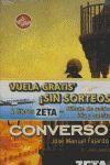 CONVERSO,EL ZB