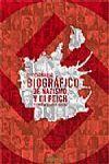 DICCIONARIO BIOGRAFICO DE NAZISMO Y TERCER REICH