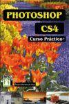 PHOTOSHOP CS4 CURSO PRÁCTICO