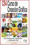 CS4 CURSO DE CREACIÓN GRÁFICA