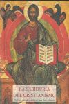 SABIDURIA DEL CRISTIANISMO PLS-148
