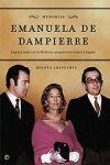 MEMORIAS DE EMANUELA DE DAMPIERRE