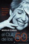 CLUB DE LOS 50, EL