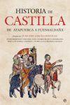 HISTORIA DE CASTILLA