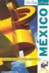 GUIA VIVA MEXICO