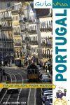GUÍA VIVA PORTUGAL