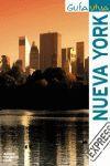 MINI GV NUEVA YORK
