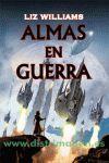 ALMAS DE GUERRA