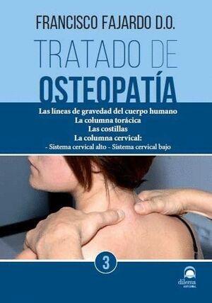 TRATADO DE OSTEOPATÍA 3