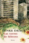 TORRES DE FEBRERO TE-203