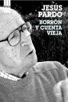 BORRON Y CUENTA VIEJA