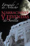 NARRACIONES Y LEYENDAS S