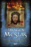 LA IMAGEN DEL MESÍAS