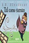 TAL COMO SUENAN