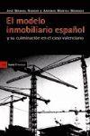 MODELO INMOBILIARIO ESPAÑOL, 338 (ANTRAZYT)