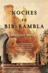 NOCHES EN BIB RAMBLA