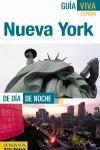 NUEVA YORK -GUÍA VIVA ES