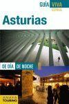 ASTURIAS -GUÍA VIVA ESPI