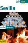 SEVILLA -GUÍA VIVA ESPIR
