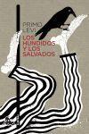 LOS HUNDIDOS Y LOS SALVADOS AUS973