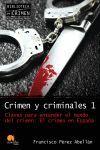 CRIMEN Y CRIMINALES 1
