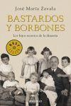 BASTARDOS Y BORBONES LB