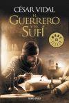 GUERRERO Y EL SUFI, EL