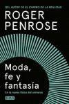 MODA, FE Y FANTASÍA EN LA NUEVA FÍSICA DEL UNIVERSO