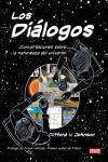 LOS DIÁLOGOS. CONVERSACIONES SOBRE LA NATURALEZA DEL UNIVERSO